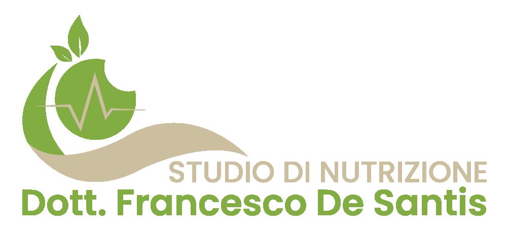 Francesco De Santis Nutrizione